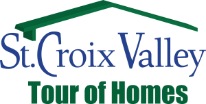 St. Croix Valley Tour of Homes